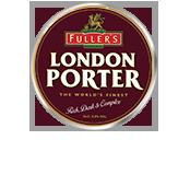 London Porter